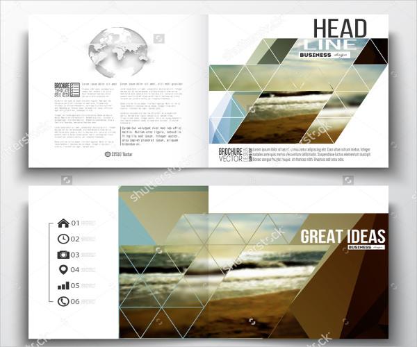 minimalist-landscape-brochure-mockup