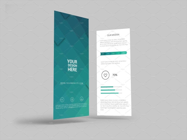 minimalist-corporate-brochure-mockup