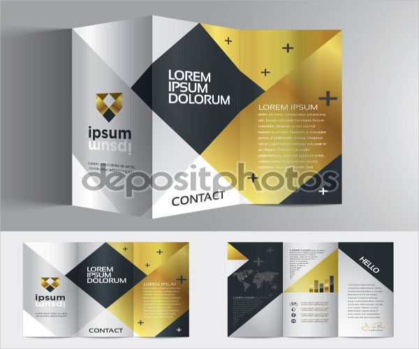 minimalist-trifold-brochure-mockup