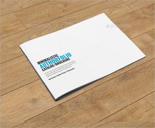 minimalist-catalog-brochure-mockup