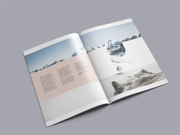minimalist-a4-brochure-mockup