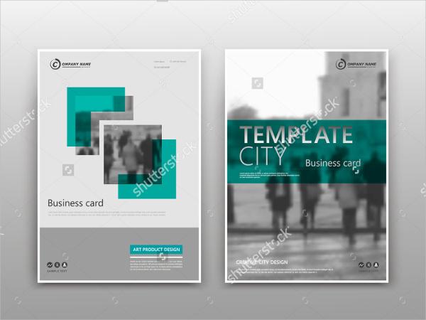 minimalist-product-brochure-mockup