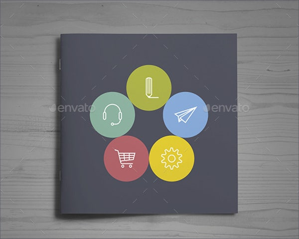 creative-minimalist-brochure-mockup