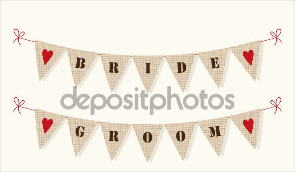 rustic-pennant-invitation-banner