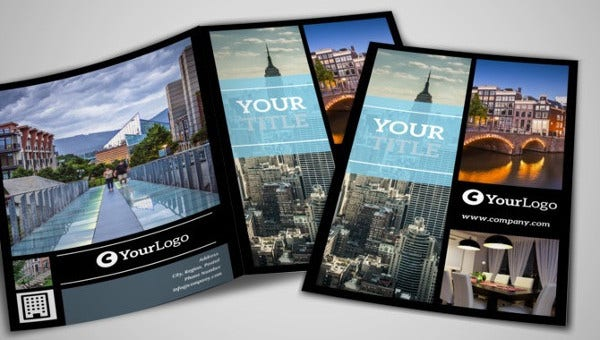 real estate brochures templates free.html