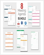 8-amazing-meeting-agenda-templates-bundle