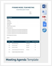 team-meeting-agenda-template