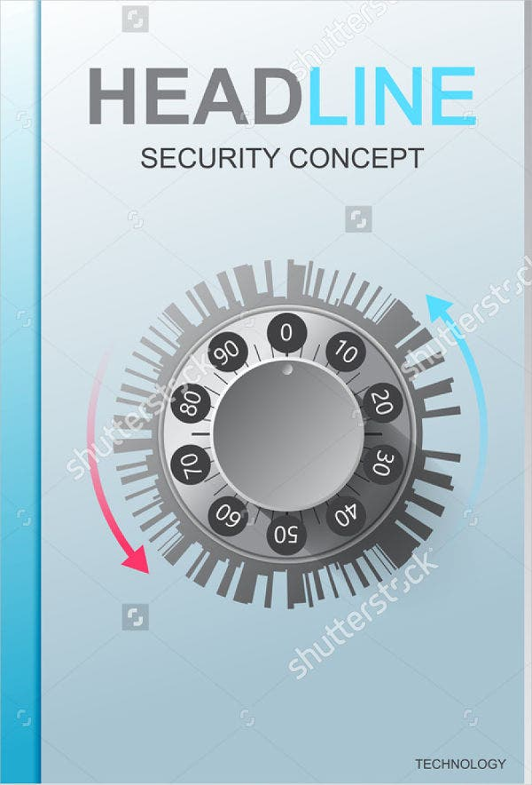 security-services-brochure