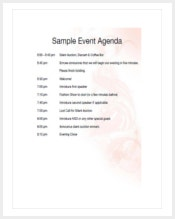agenda-template-for-event-planning