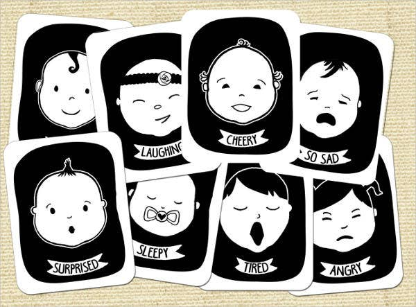 black-and-white-flash-card-for-baby