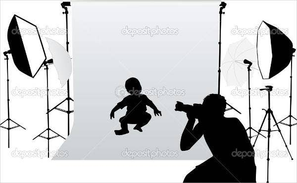 baby-photography-flash-card