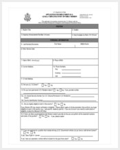 application-for-staff-employement1