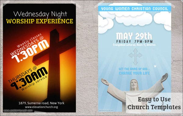church-welcome-invitation-banner