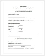 generic-rental-application-form-word-document
