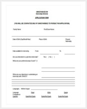 internship-application-form-word-document-free-download1