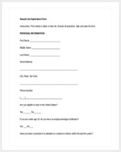 job-application-form-word-document-free-download