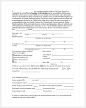 example-scholarship-application-form-download