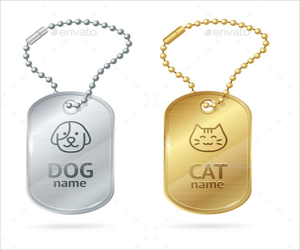 pet-id-tag-design