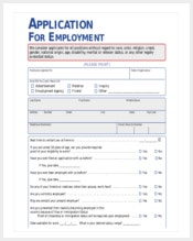 walmart-employement-application-pdf