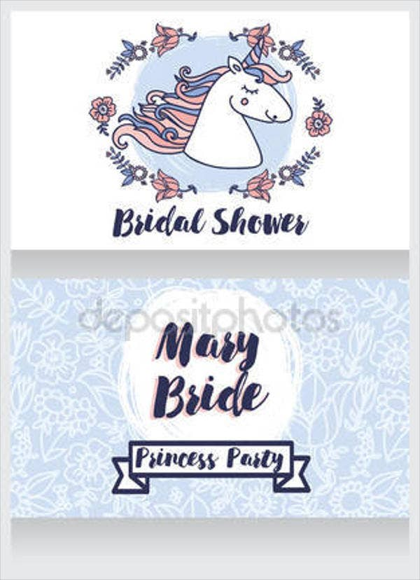 funny-bridal-shower-invitation-postcard