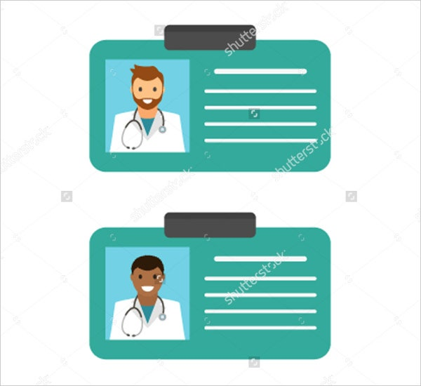 medical-id-tag-template