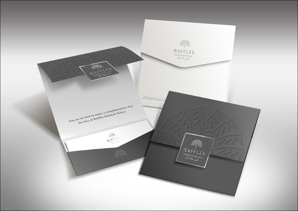 17 Corporate Invitation Cards Psd Ai Vector Eps Free
