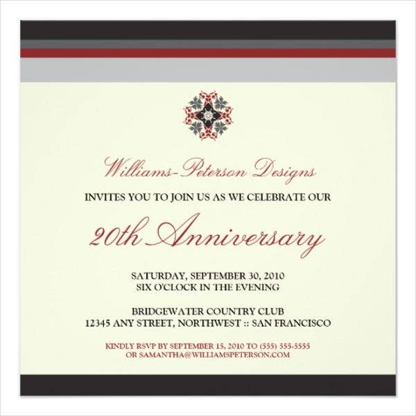 modern-business-anniversary-invitation