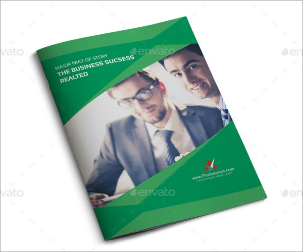 security company bifold brochure1
