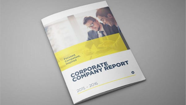 corporatetrainingbrochures