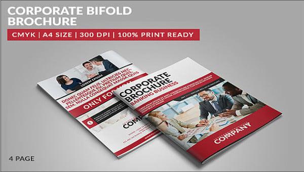 bifoldcorporatebankingbrochure1