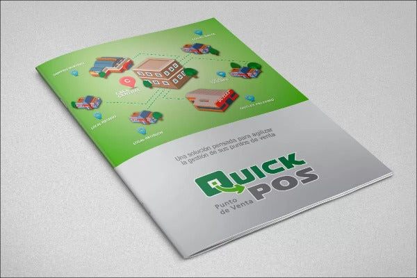 corporate-banking-product-brochure