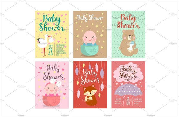 hello kitty baby shower photo invitation1