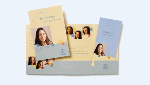 corporatefundraiserbrochure