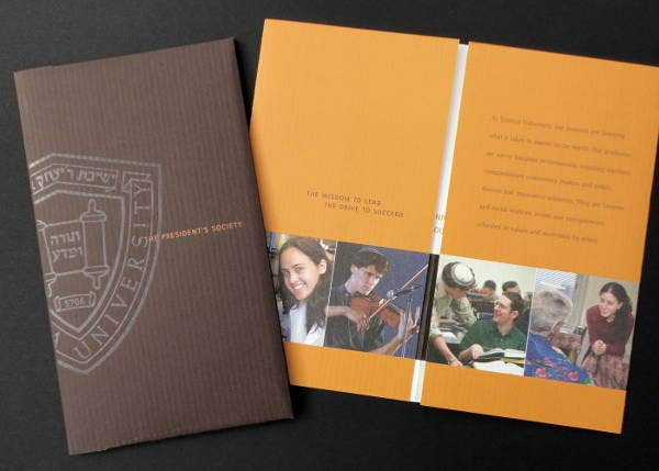 corporate-university-fundraising-brochure