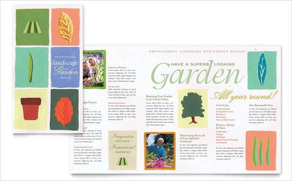 garden-design-company-brochure