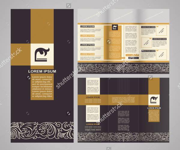 vintage-design-company-brochure