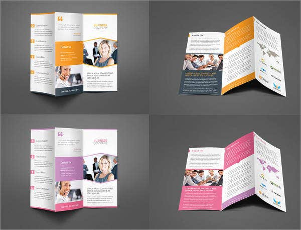 tri-fold-corporate-business-brochure