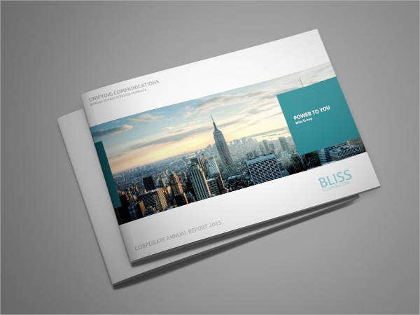 corporate-business-indesign-brochure