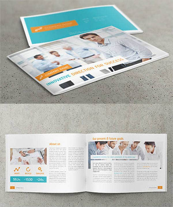 multi-purpose-corporate-business-brochure