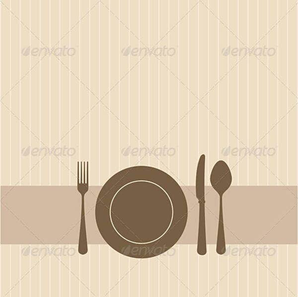sample-business-lunch-invitation