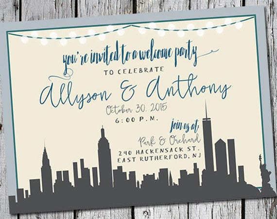 9 anniversary dinner invitations jpg vector eps ai illustrator wedding anniversary dinner invitation stopboris Gallery