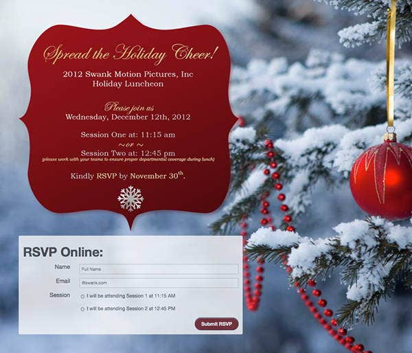 holiday-lunch-email-invitation