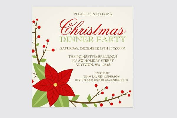 holiday-progressive-dinner-invitation