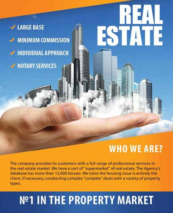 free-real-estate-sale-flyer