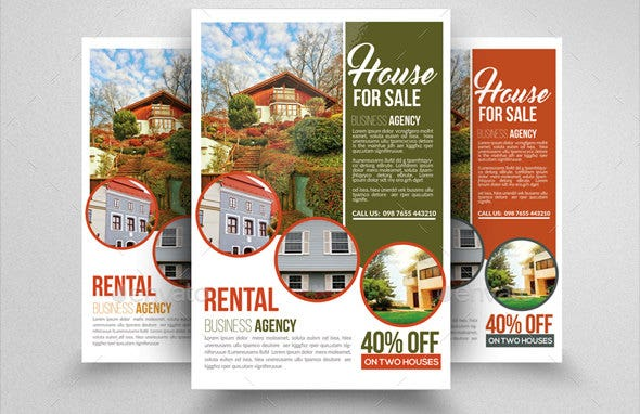 house-for-sale-flyer