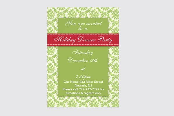 funny-holiday-dinner-invitation