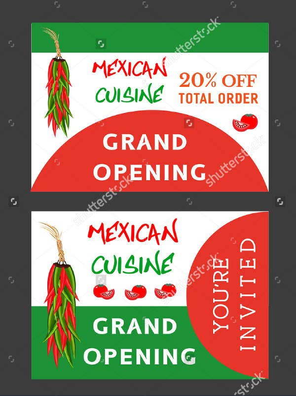 7 restaurant opening flyers editable psd ai vector eps format download free premium. Black Bedroom Furniture Sets. Home Design Ideas