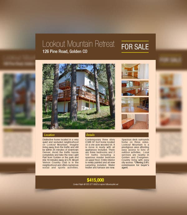 property-for-sale-flyer
