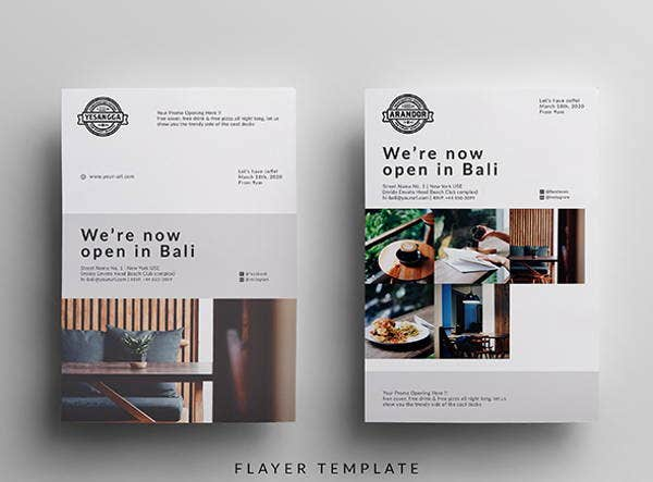simple-restaurant-opening-flyer