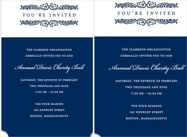 business-dinner-meeting-invitation